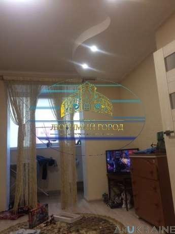 продажа однокомнатной квартиры номер A-92592 в Киевском районе, фото номер 7
